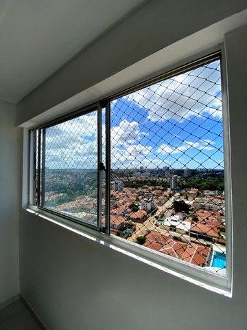 Vendo Excelente Apartamento no Edifício Sorrento. 2/4 Nascente  - Foto 5