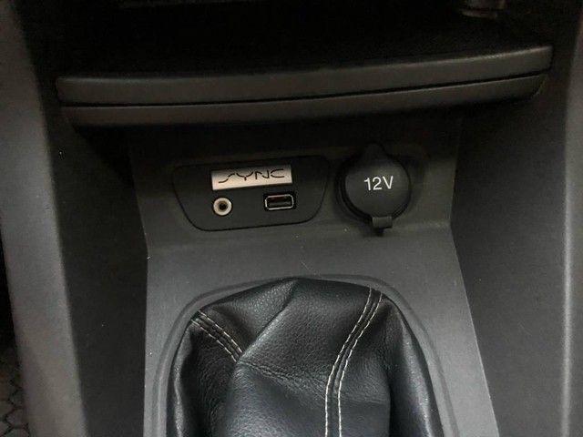 Ford KA SEL 1.5 HA - Foto 16