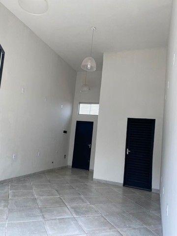 Sala comercial para locação na Vila Margarida - Foto 7