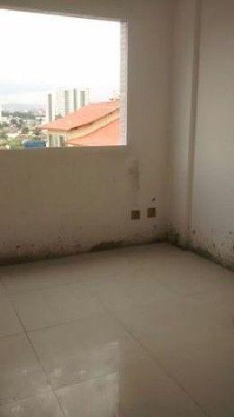 Apartamento à venda, Serrano, Belo Horizonte. - Foto 10