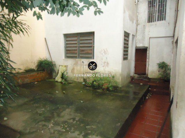 Santa Maria - Casa Padrão - Centro - Foto 15