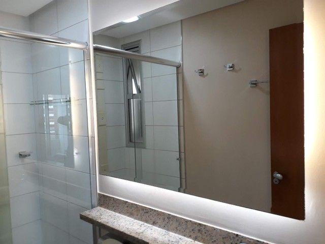 Apartamento à venda com 2 dormitórios em Adrianópolis, Manaus cod:AP0829 - Foto 4