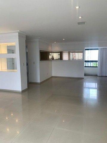 Recife - Apartamento Padrão - Casa Forte