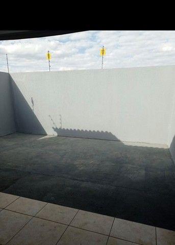 Casa de 3 quartos com suíte - Goiânia -Go - Foto 16
