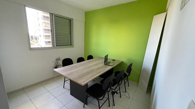 Apartamento, Parque Amazônia, Goiânia - GO | 902800 - Foto 3