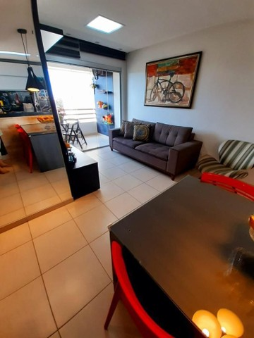 Apartamento, Parque Amazônia, Goiânia - GO   946752 - Foto 4