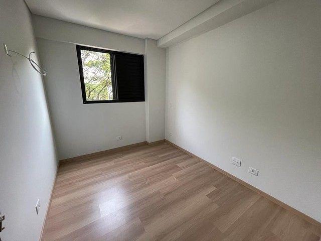 Apartamento para alugar com 3 dormitórios em Zona 07, Maringa cod:04946.001 - Foto 5