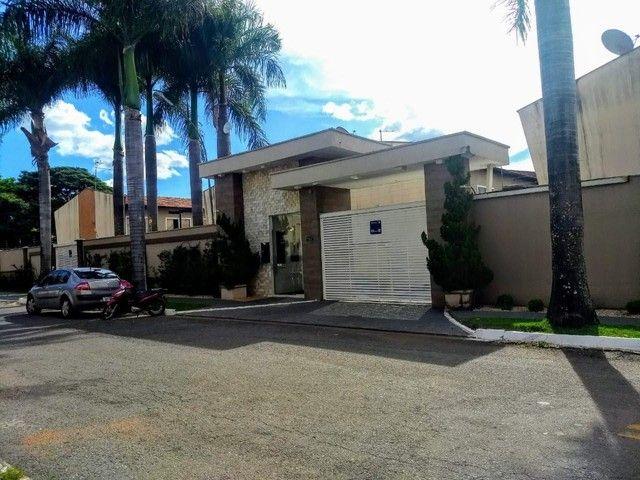 Casa, Parque Amazônia, Goiânia - GO | 907646