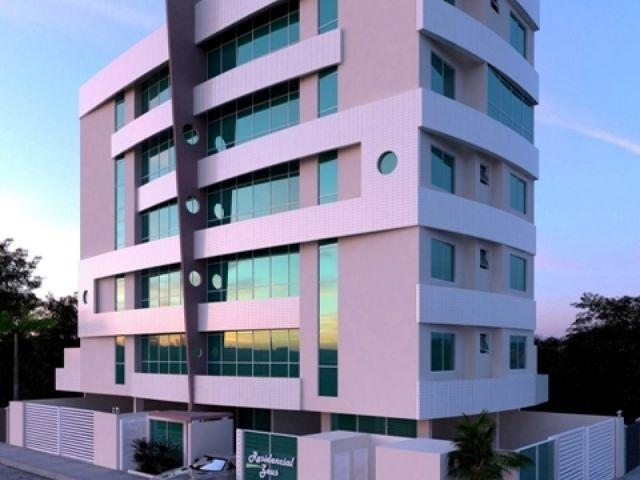 Aptos Duplex em Perequê.Residencial Zeus-Sud Incorporadora-Pré-lançamento