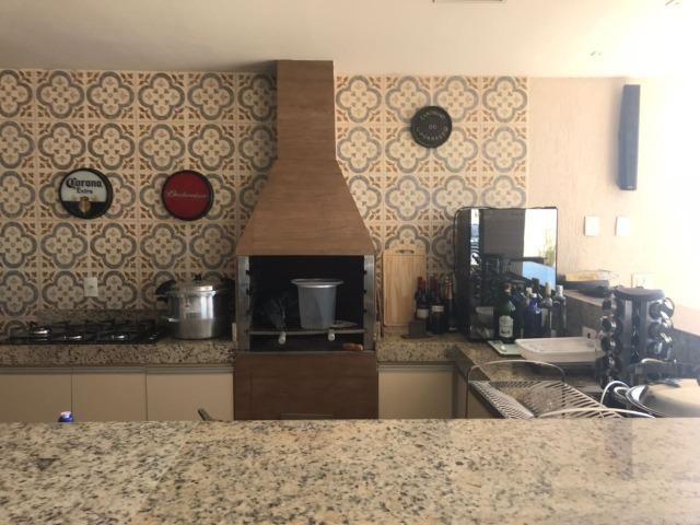 Samuel Pereira oferece: Casa Sobradinho Grande Colorado Solar de Athenas Nova 4 suites Chu - Foto 8