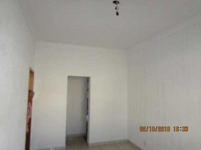 Excelente Apartamento - Cascadura - Foto 3