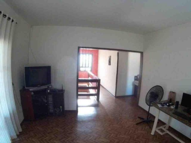 Casa à venda com 5 dormitórios em Adhemar garcia, Joinville cod:FT1216 - Foto 16