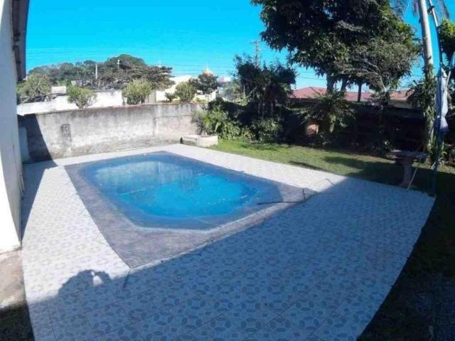 Casa à venda com 5 dormitórios em Adhemar garcia, Joinville cod:FT1216 - Foto 11