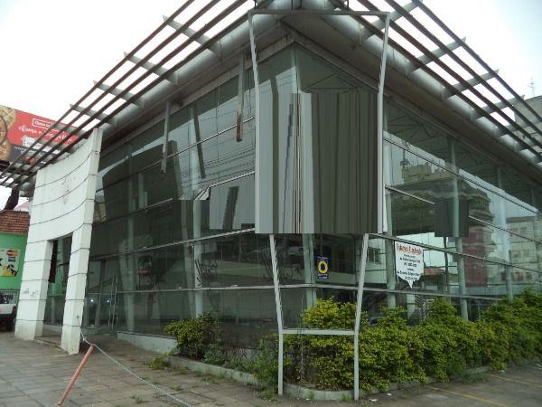 Loja comercial para alugar em Cristo redentor, Porto alegre cod:CT2031 - Foto 2