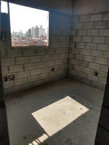 Apartamento 1 quarto à venda com Área de serviço - Vila Tupi, Praia ... 090a250bec