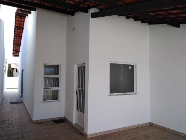 Novas Casas de 63 e 85 m2 - Cascavel - CE - Promoçao ! - Foto 11