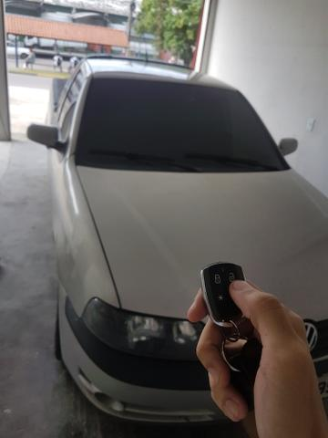 Alarme automotivo a partir de 279 reais!