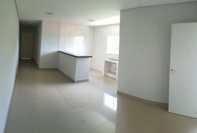 Apartamento 2/4 prox Arena - Foto 8
