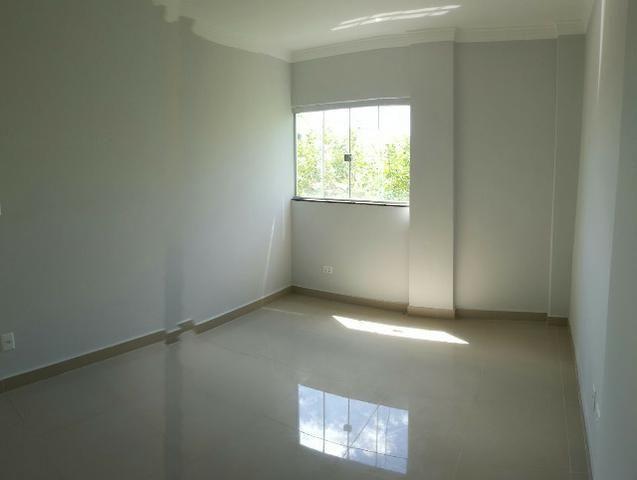 Apartamento 2/4 prox Arena - Foto 2
