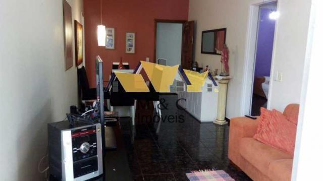 Apartamento à venda com 2 dormitórios em Olaria, Rio de janeiro cod:MCAP20068 - Foto 9