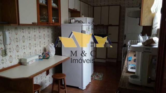 Apartamento à venda com 2 dormitórios em Olaria, Rio de janeiro cod:MCAP20068 - Foto 6
