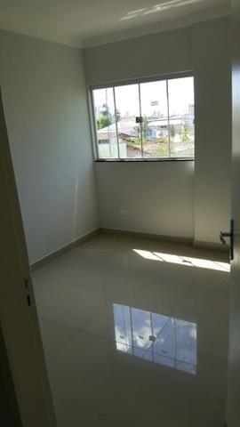 Apartamento 2/4 prox Arena - Foto 7