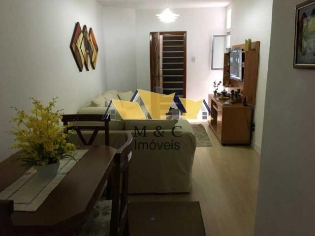 Apartamento à venda com 2 dormitórios em Vila da penha, Rio de janeiro cod:MCAP20029