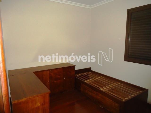 Apartamento à venda com 3 dormitórios em Buritis, Belo horizonte cod:409294 - Foto 5