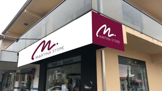 Excelente Ponto - Boutique Moda Feminina