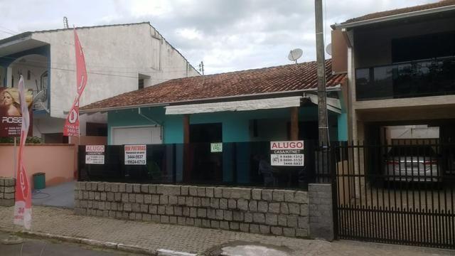 Casas temporada c ar Wi-Fi poço artesiano - Foto 4