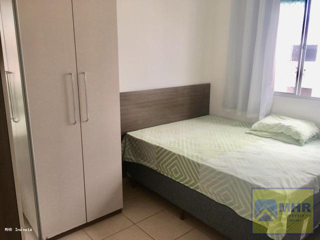 Apartamento para venda em serra, rosário de fátima, 2 dormitórios, 1 suíte, 1 banheiro, 1  - Foto 17