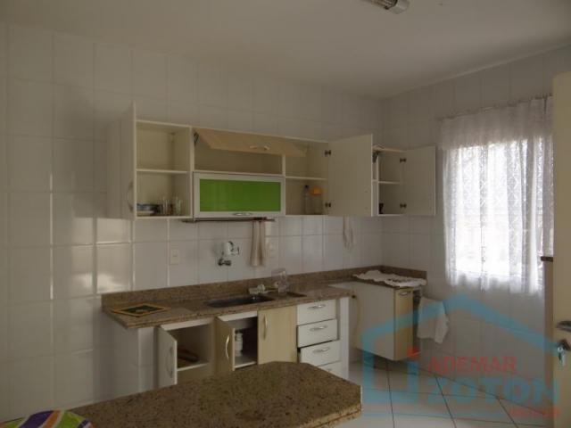 Apartamento para locação em cariacica, dom bosco, 2 dormitórios, 1 banheiro, 1 vaga - Foto 9