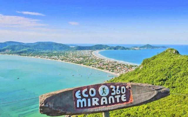 Promoção, Aluga-se Casa em Bombinhas/SC à 200 metros da Praia - Foto 12