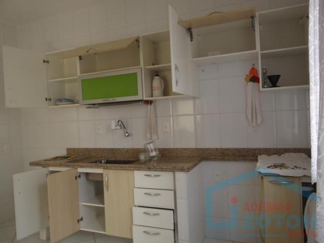 Apartamento para locação em cariacica, dom bosco, 2 dormitórios, 1 banheiro, 1 vaga - Foto 10