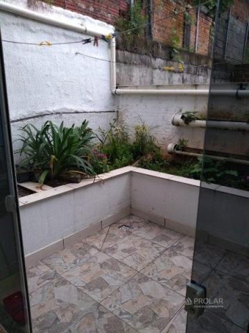 Casa à venda com 0 dormitórios em Sao roque, Bento gonçalves cod:11474 - Foto 11