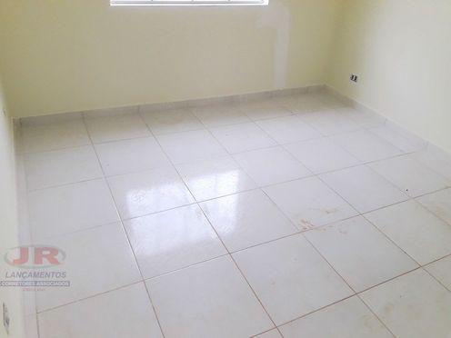 Casa de condomínio à venda com 2 dormitórios em Bairro alto, Curitiba cod:CA222 - Foto 8
