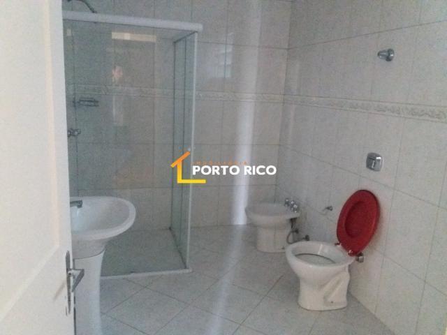 Apartamento para alugar com 3 dormitórios em Centro, Caxias do sul cod:935 - Foto 16