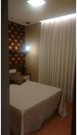 Apartamento 2 dormitorios,Jardim das Industrias - Foto 8