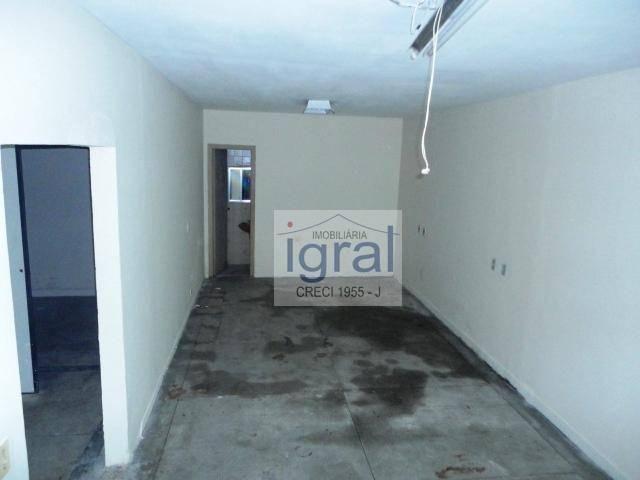 Casa com 10 dormitórios para alugar, 350 m² por R$ 9.800/mês - Cidade Vargas - São Paulo/S - Foto 10