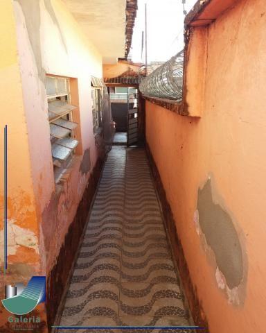 Casa em Ribeirão Preto para Locação - Foto 8