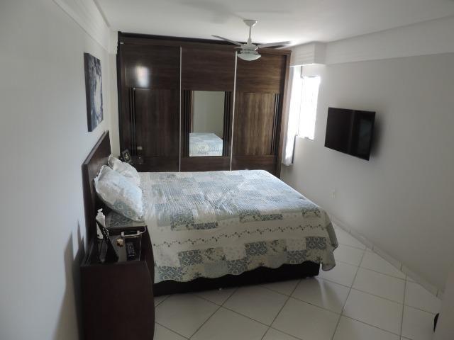 Lindo 2 qts suite - Campo Grande R$179mil - Foto 15