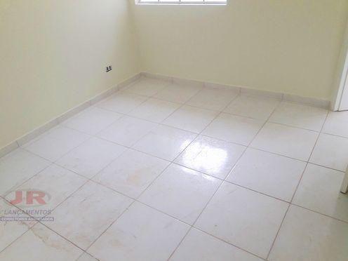 Casa de condomínio à venda com 2 dormitórios em Bairro alto, Curitiba cod:CA222 - Foto 9