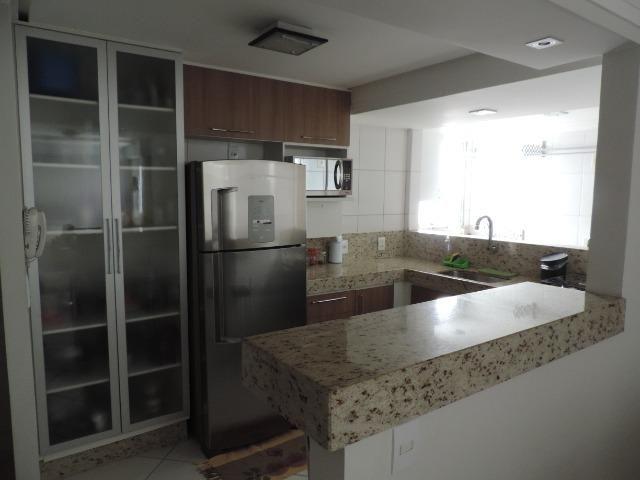 Lindo 2 qts suite - Campo Grande R$179mil