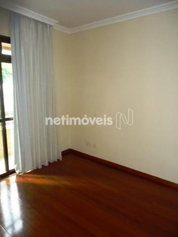 Apartamento à venda com 3 dormitórios em Buritis, Belo horizonte cod:409294 - Foto 2