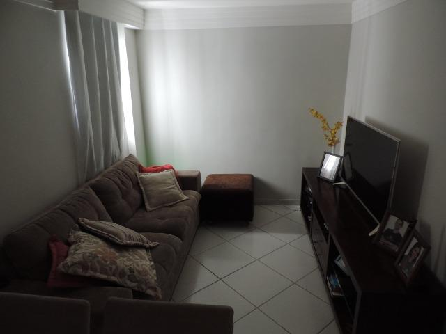 Lindo 2 qts suite - Campo Grande R$179mil - Foto 6