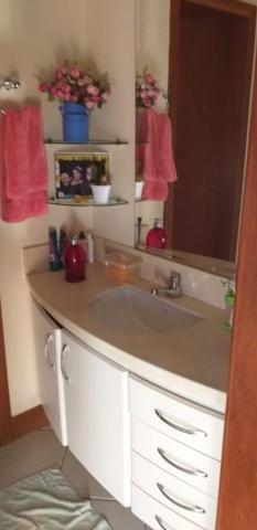 Murano Imobiliária vende apartamento de 4 quartos na Praia da Costa, Vila Velha - ES. - Foto 12