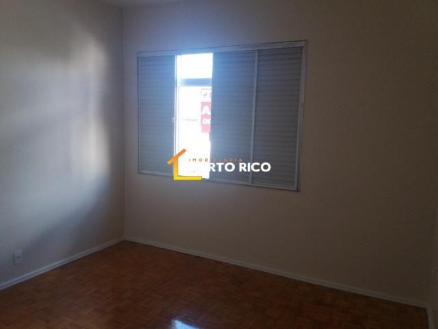 Apartamento para alugar com 3 dormitórios em Centro, Caxias do sul cod:935 - Foto 10