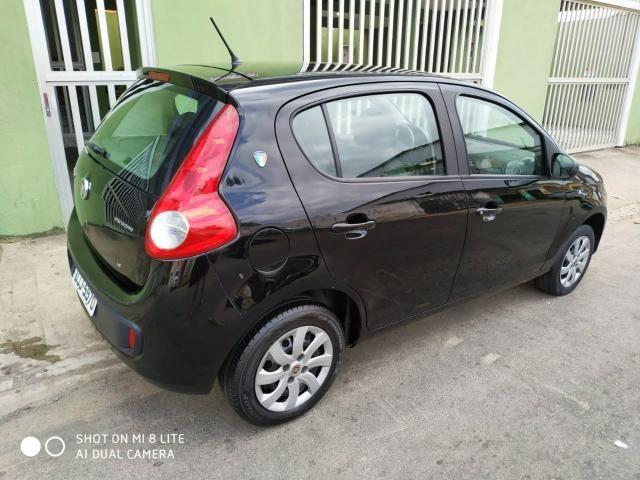 Fiat palio Atractive 2013/2014 - Foto 2
