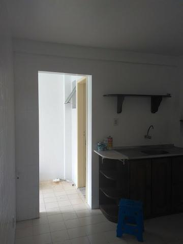 Apartamento de dois quartos na João Paulo bairro Sousa - Foto 5