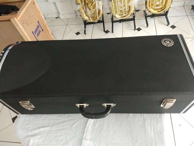 Trombone weril - Foto 3